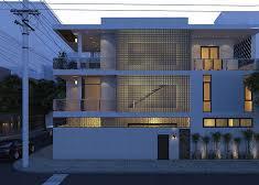 Nhà Phố Quận 2 Cần Cho Thuê  Kinh Doanh DiệnTích 150m2 Giá 4000usd/tháng