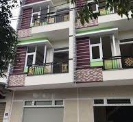 Cần Cho Thuê Nhà  Măt Tiền Quận 2Kinh Doanh Diện Tích 100m2 Giá 30Tr/tháng