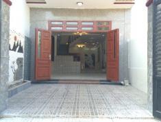 Villa Quận 2 Cần Cho Thuê Kinh Doanh Diện Tích 120m2 Giá 31Tr/tháng