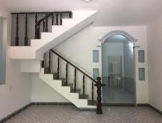 Villa Quận 2 Cần Cho Thuê Kinh Doanh Diện Tích 126m2 Giá 2000usd/tháng