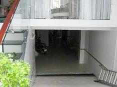 Mặt Bằng Quận 2 Cho Thuê Làm Văn Phòng Diện Tích 60m2 Giá 12Tr/ Tháng