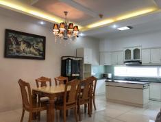 Cho Thuê Căn Nhà Quận 2 Kinh Doanh ,Diện Tích 82m2 Giá 18Tr/ Tháng