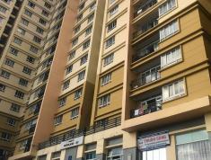 Bán căn hộ thương mại (shophouse) chung cư petroland Giá bán 2.5 tỷ Tel.0914.392.070