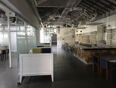 Văn Phòng Quận 2 Cần Cho Thuê Diện Tích  900m2 Giá 20usd/m2