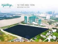 Cần Bán Biệt Thự Quận 2 Saigon Mystery Villas Diện Tích 280m2 Giá 26,9 tỷ.LH 0938797798