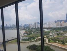 Cần tiền gấp bán lại căn hộ Bahamas view sông SG, Q1 và Giồng ông tố, tầng cao