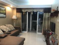 Bán 9 căn hộ Homyland 1: 2PN - 3PN, sổ hồng, LH 0903 824249 Vân