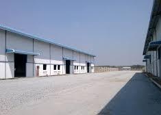 Cần Cho Thuê Kho Khu Bình An Quận 2, Diện Tích  600m2 Giá 45Tr/Tháng