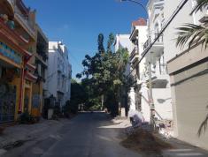 Bán đất tại đường 7, Phường An Phú, Quận 2, Tp. HCM. Diện tích 100m2, giá 9 tỷ