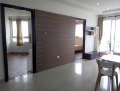Bán gấp chung cư cao ốc Thịnh Vượng Q2, 60m2, 2pn, nhà sửa mới tặng NT, hỗ trợ vay NH. 0918860304