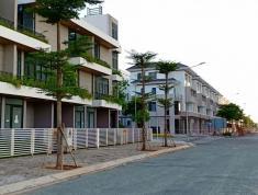 Bán đất nền dự án tại KĐT Cát Lái, Quận 2, Hồ Chí Minh, 140m2, 30 triệu/m², cần bán gấp