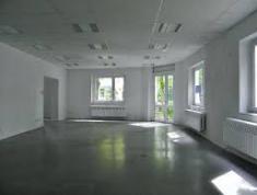 Cho thuê nhà phố quận 2 phù hợp kinh doanh, diện tích 175m2, giá 15 tr/tháng