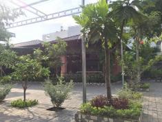 Cho Thuê Đất Quận 2 Phù Hợp Kinh Doanh, Diện Tích 100m2 Giá 7Tr/Tháng