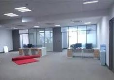 Nhà quận 2 cho thuê phù hợp văn phòng, diện tích 68m2, giá 18 tr/tháng