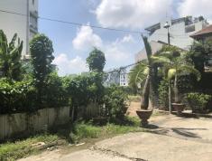 Định cư nước ngoài bán gấp đất đường Quốc Hương, Thảo Điền, Q2
