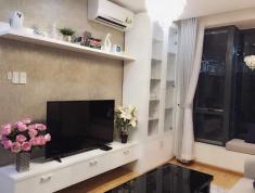 Cho thuê căn hộ tại chung cư La Astoria quận 2 với 10 triệu/tháng. 0933740462
