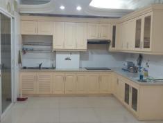 Cho thuê căn hộ Homyland 1, 91m2, 2PN, 2WC, có máy lạnh, máy nước nóng, 10 tr/th. LH 0903 82 4249