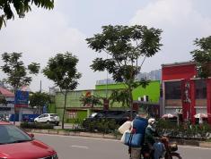 Cho thuê nhà kinh doanh mặt tiền đường Trần Não, Q.2