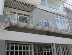 Bán villa phố Nguyễn Duy Trinh, Quận 2. 0918584469