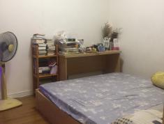 Bán căn hộ Homyland 2 tại 307 Nguyễn Duy Trinh, 2PN, 2WC, có nội thất, 1,99 tỶ. LH 0903 82 4249