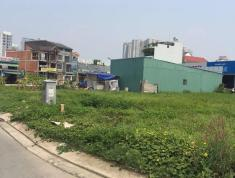 Đất Quận 2 Cần Cho Thuê Phù Hợp Kinh Doanh, Diện Tích 360m2 Giá 32Tr/Tháng