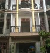 Cho Thuê Nhà Quận 2 Phù Hợp Văn Phòng, Diện Tích 100m2 Giá 25Tr/Tháng