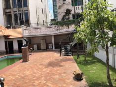 Cho Thuê Villa Quận 2 Phù Hợp Kinh Doanh, Diện Tích 680m2 Giá 25Tr/Tháng