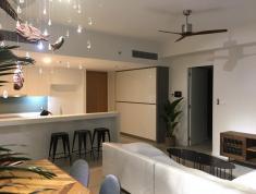 Cho thuê căn hộ 1,2,3,4 phòng ngủ Gateway Thảo Điền. LH 0901.820.565