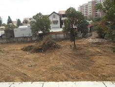 Chuyển nhượng lô đất khu An Phú An Khánh, trung tâm quận 2