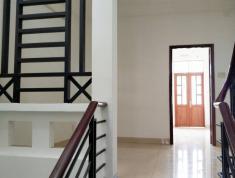 Cho thuê căn hộ dịch vụ quận 2, diện tích cả tòa 188m2, giá 5 tr/tháng