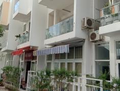 Cho thuê nguyên căn nhà phố thuộc chung cư La Astoria, tiện KD, buôn bán, kết hợp ở. 0903 82 4249
