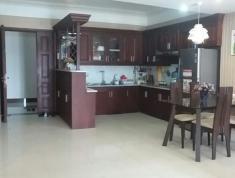 Bán căn hộ Homyland 1, Quận 2, 2.5 tỷ (90m2, 2pn, 2wc, có nội thất, sổ hồng, nhà đẹp). 0918860304