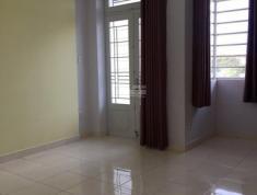 Cho thuê phòng trọ cao cấp 4 triệu/tháng, Quốc Hương, Thảo Điền, Q2 full nội thất. 01296821418
