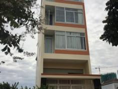 Cho thuê phòng trọ, diện tích 30m2, 2.8 tr - 3.3 tr/tháng, 01296821418