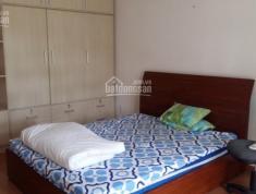 Cho thuê phòng trọ An Phú An Khánh, 4.7 triệu/tháng, full đồ, 25m2, 01296821418