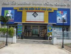 Cho thuê căn hộ Lương Định Của Q2, ngay Điện Máy Chợ Lớn, 9 tr/th (2pn, 2wc, có NT). 0918860304