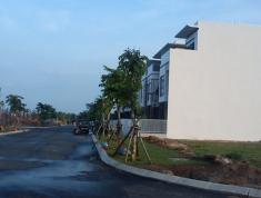 Đất quận 2 cần bán DT 140m2, đường nhựa thông 12m, 33tr/m2, ngay khu căn hộ City Home