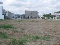 Đất thổ cư 2 lô mặt tiền đường Số 2, Nguyễn Thị Định DT: 10x23m, 230m2, 15 tr/th. 0938427298