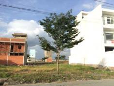 Bán 657m2 đất thổ cư, ngang 27.4m, đất của chú Sáu ở mặt tiền đường Đồng Văn Cống. 0948 006 501