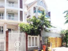 Cho thuê nhà nguyên căn làm văn phòng S 550m2, 1 hầm + 1 trệt + 3 lầu ở Q2. LH 0902837988