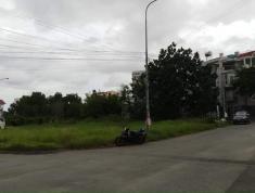 Bán đất nền Phú Nhuận 10ha khu dân cư Đông Thủ Thiêm, Quận 2, Hồ Chí Minh. DT 356m2, giá 50 tr/m²