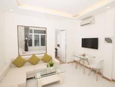 Bán căn hộ Thủ Thiêm Sky 2PN, view rộng đẹp về Quận 1, sông SG
