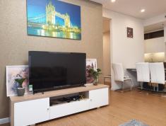 Cần bán nhanh căn hộ Sarimi 3 phòng ngủ nội thất cao cấp giá 9 tỷ