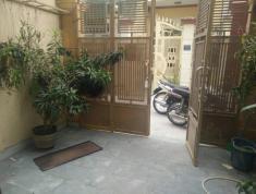 Cho Thuê Vlla Quận 2 Làm Kinh Doanh,Diện Tích 200m2 Giá 50Tr/Tháng