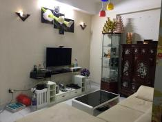 Bán căn hộ Petroland 84m2 tặng nội thất Giá bán 1.6 tỷ tel.0914.392.070