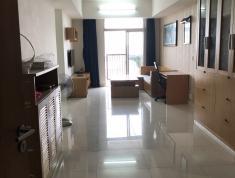 Cho thuê căn hộ Parc Spring full nội thất 13 triệu/tháng 0933740462