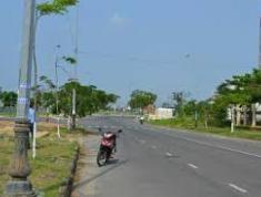 Đất Quận 2Cho Thuê Phù Hợp Kinh Doanh,Diện Tích 5000m2 Giá 30 ngàn/m2