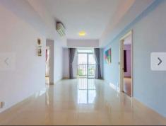 Cho thuê căn hộ cao cấp Parcspring Quận 2, Giá 13 triệu (90m2, 3pn,2wc). Lh 0918860304