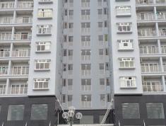 Bán căn hộ chung cư Screc 2 – Khu APAK Quận 2,căn góc, 3 phòng ngủ, view công viên. Giá 3.4 tỷ