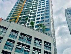 Cho thuê căn hộ chung cư The Sun Avenue Quận 2, Giá 15 triệu (view Q1, 89m2, 3pn, NTCB). Lh 0918860304